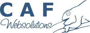 Logo CAF-websolutions